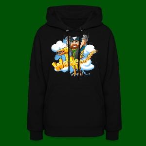 Alphonse and Me go Weeeeee! Men's T-Shirt - Women's Hoodie