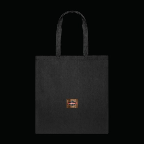 American Made Creations Mug - Tote Bag