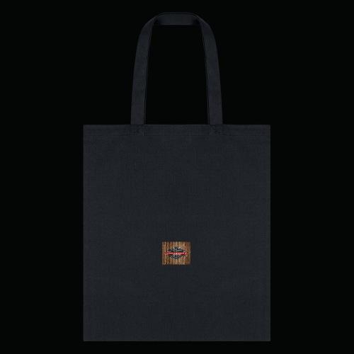 American Made Creations Mug - Tote Bag