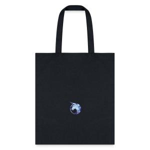 Taurus Cosmo Mug Black - Tote Bag
