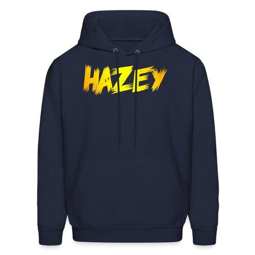 Hazey Limited Edition T-Shirt - Men's Hoodie
