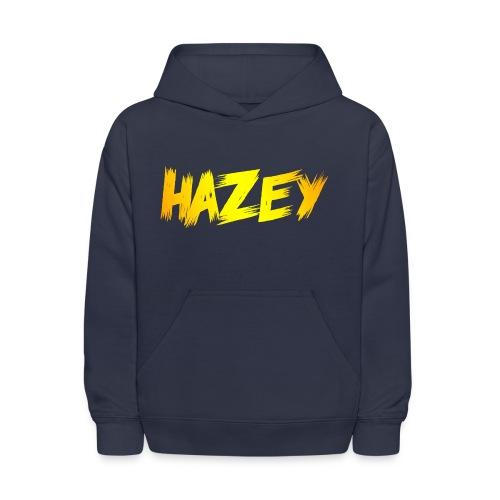 Hazey Limited Edition T-Shirt - Kids' Hoodie