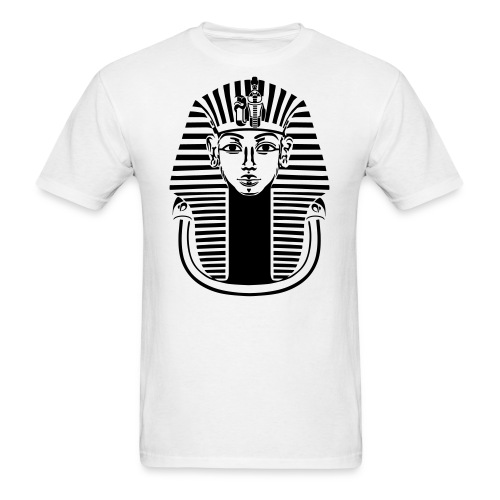 Kemetic Tshirt - Men's T-Shirt