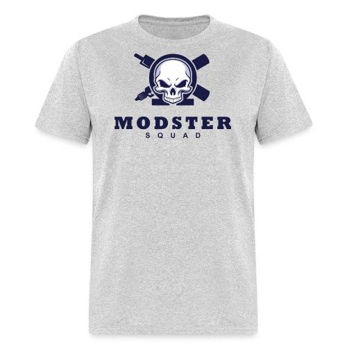 Modster Tee - Men's T-Shirt
