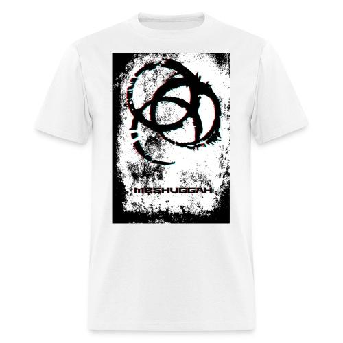 Meshuggah - Men's T-Shirt