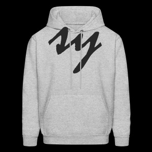 Streamlined - Mens - Men's Hoodie