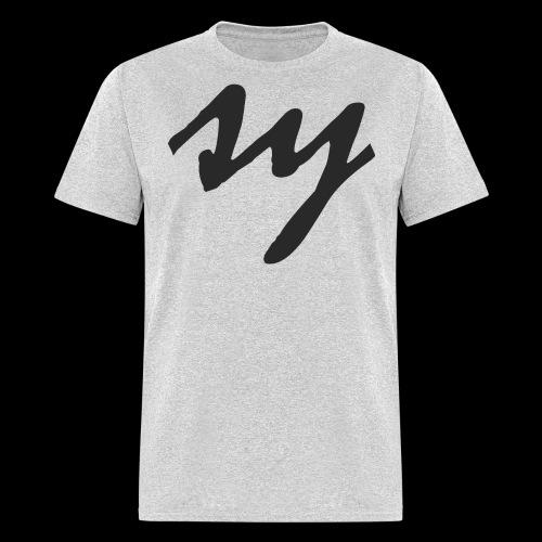 Streamlined - Mens - Men's T-Shirt
