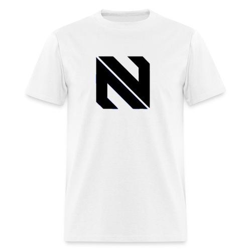 The Official ImNuke T-Shirt - Men's T-Shirt