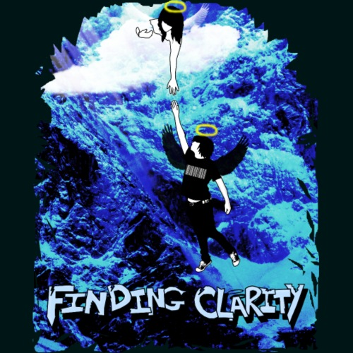 Dank Side On Phone - iPhone 7/8 Rubber Case