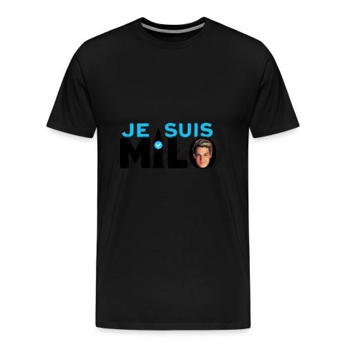shit1 - Men's Premium T-Shirt