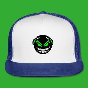 DVS Baseball Cap - Trucker Cap
