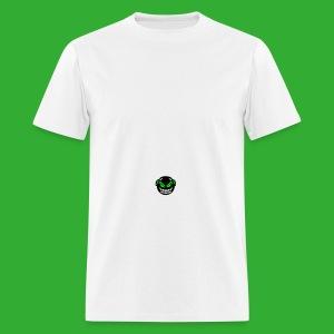 DVS Baseball Cap - Men's T-Shirt