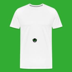 DVS Baseball Cap - Men's Premium T-Shirt