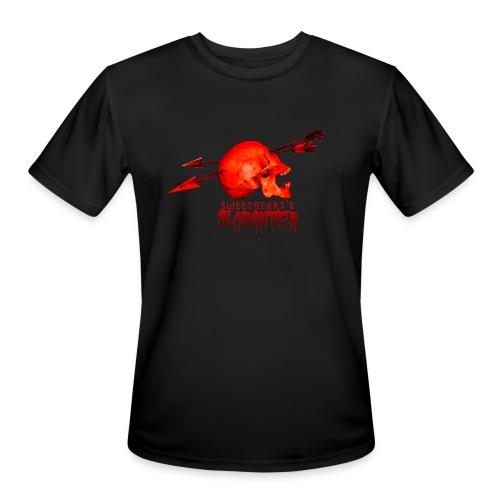 Women's Sweetheart's Slaughter T - Men's Moisture Wicking Performance T-Shirt