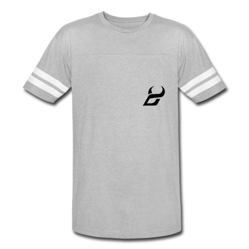 Demon Apparel Hoodie - Vintage Sport T-Shirt