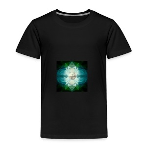 Zoe Baby One Piece - Toddler Premium T-Shirt