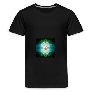 Zoe Baby One Piece - Kids' Premium T-Shirt