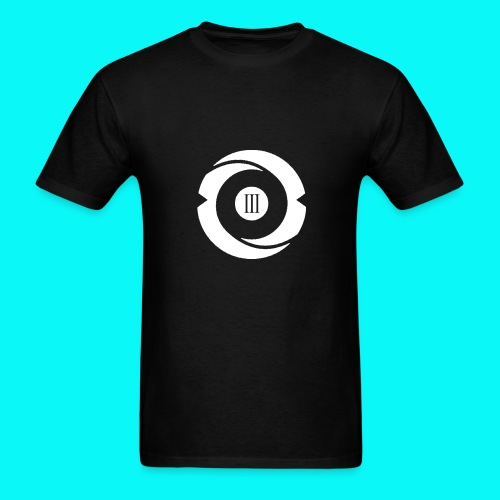 Unisex Crewneck Sweatshirt - Men's T-Shirt