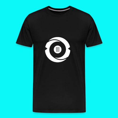 Unisex Crewneck Sweatshirt - Men's Premium T-Shirt