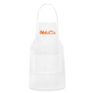 Women's Patreon Supporter - Adjustable Apron