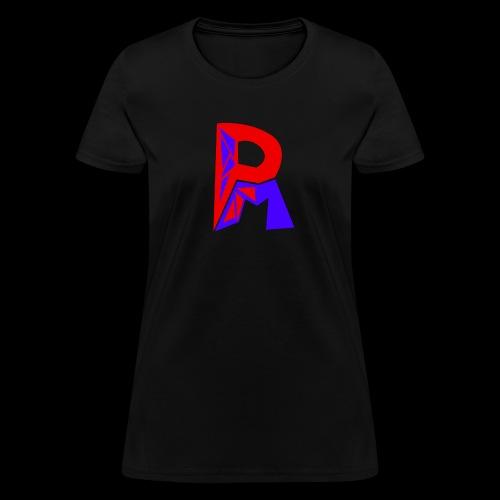 PuipinM T-Shirt - Women's T-Shirt