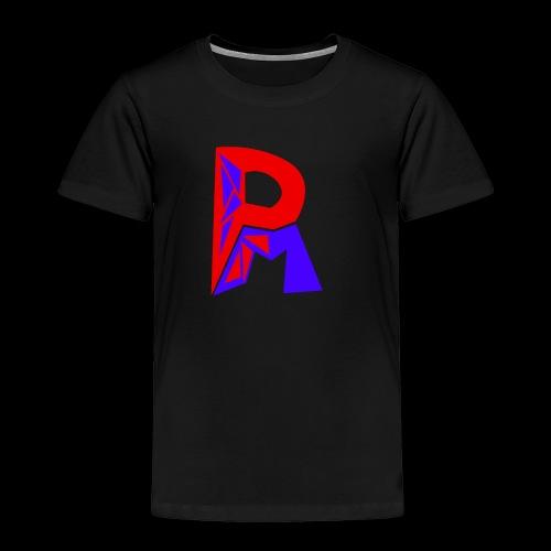 PuipinM Kids T-shirt - Toddler Premium T-Shirt