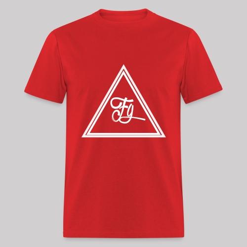 FG Hoodie - Men's T-Shirt