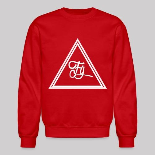 FG Hoodie - Crewneck Sweatshirt