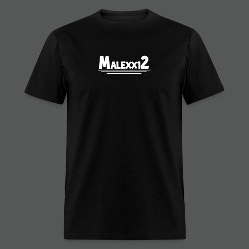 Womans Logo TShirt - Men's T-Shirt