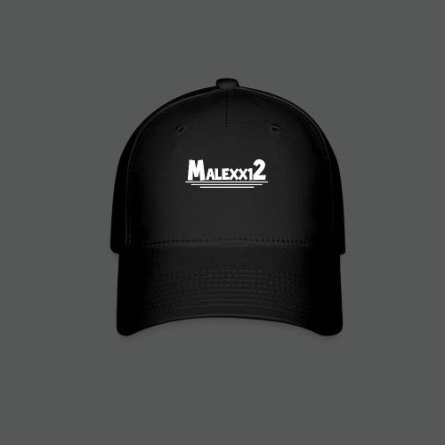 Tie Dye Mens logo T-Shirt - Baseball Cap