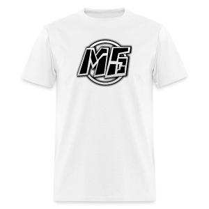 M6's Baseball T-Shirt - Men's T-Shirt