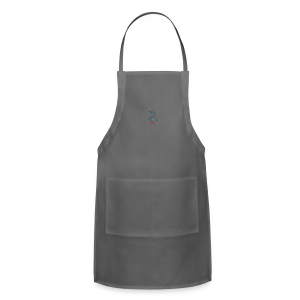 I Survived... What Next?!? - Adjustable Apron