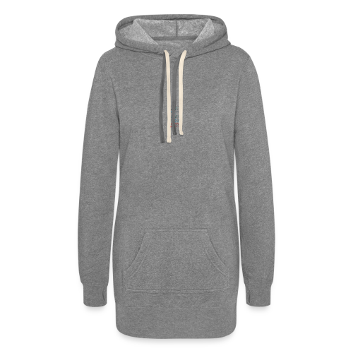 I Survived... What Next?!? - Women's Hoodie Dress