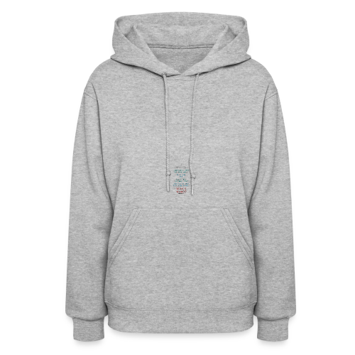 I Survived... What Next?!? - Women's Hoodie