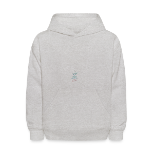 I Survived... What Next?!? - Kids' Hoodie