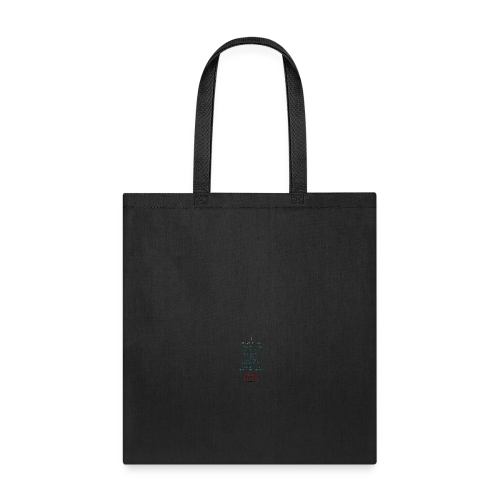 I Survived... What Next?!? - Tote Bag