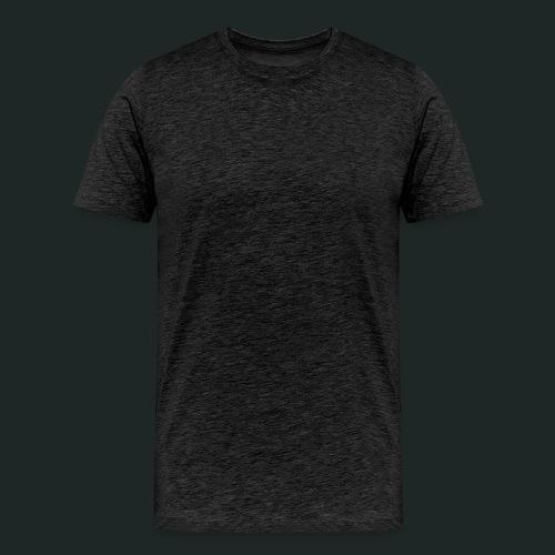Tshirt Woman LIBERTY - Men's Premium T-Shirt