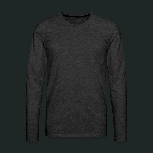 Tshirt Woman LIBERTY - Men's Premium Long Sleeve T-Shirt