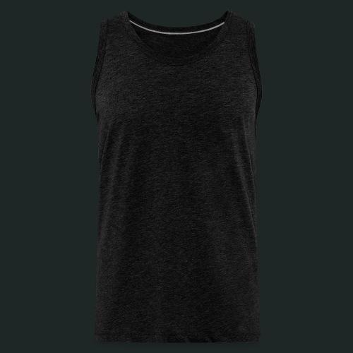 Tshirt Woman LIBERTY - Men's Premium Tank