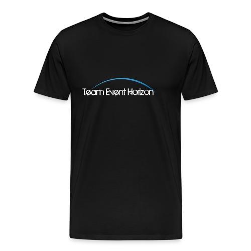 Team Event Horizon - American Apparel - Men's Premium T-Shirt