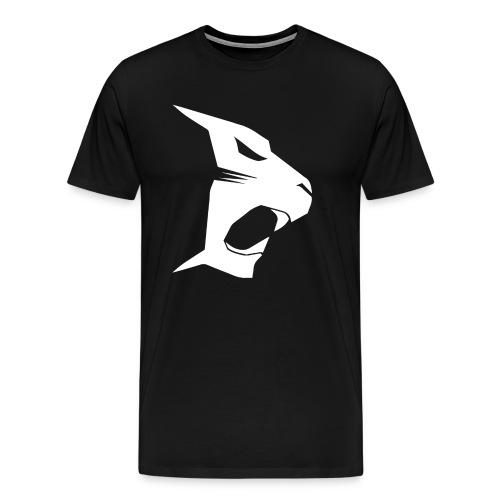 dfdffd22221 - Men's Premium T-Shirt