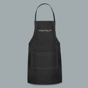 DIRECTED BY BERRY JULIAN - Adjustable Apron