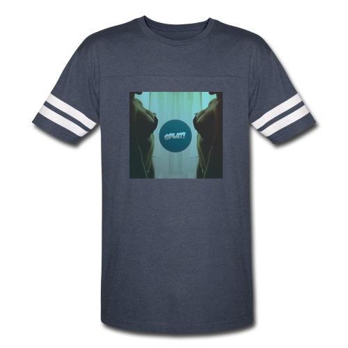 Mammaries - Vintage Sport T-Shirt