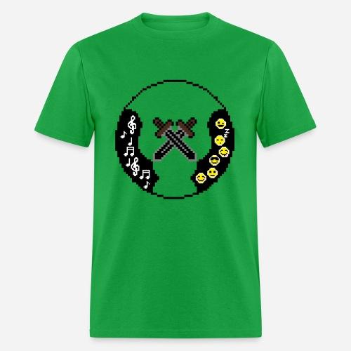Sister's Design - Men's T-Shirt