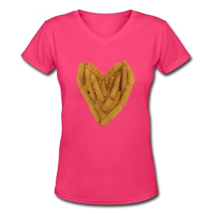 Everyone Should Own This - Women's V-Neck T-Shirt