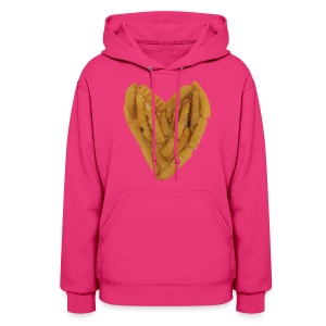 Everyone Should Own This - Women's Hoodie