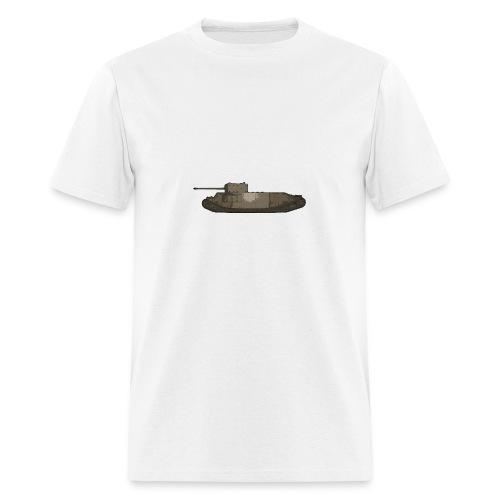TOG II Mug - Men's T-Shirt