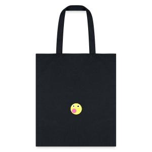 Shocked Coffee Mug - Tote Bag