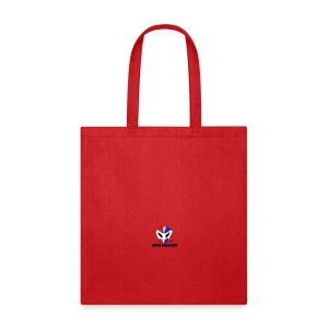 Spangler Coffee Mug - Tote Bag