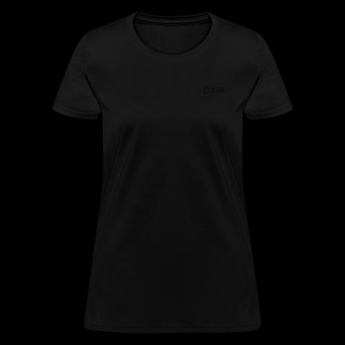 Cajun Slash Women's Official Shirt - Women's T-Shirt